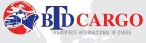BTD Cargo