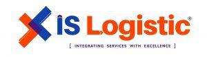 ISL Logistic
