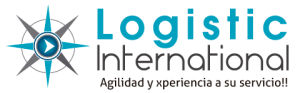 LOGISTIC INTERNATIONAL