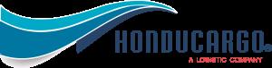 HONDUCARGO