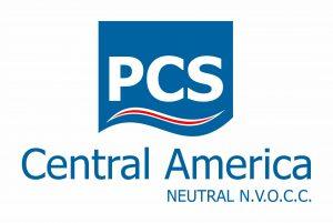 PCS CENTRAL AMERICA S.A